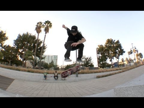 Mike Powley Pedro Blocks Line Raw Uncut - E. Clavel