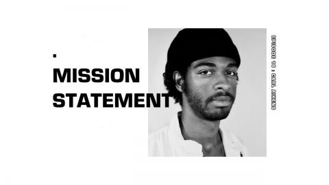 Mission Statement Episode 18: Carl Aikens | Skate Newswire