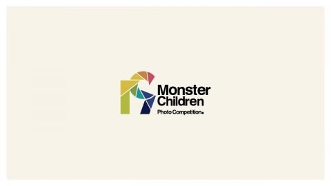 Monster Children Photo Comp 2019 | Monster Children