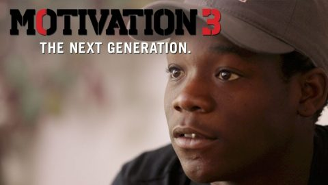 Motivation 3: The Next Generation - Preview Clip