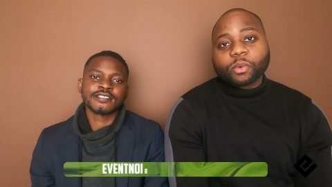 MTN DEW Real Change Opportunity Fund Pitch Competition | Finalists | Mountain Dew