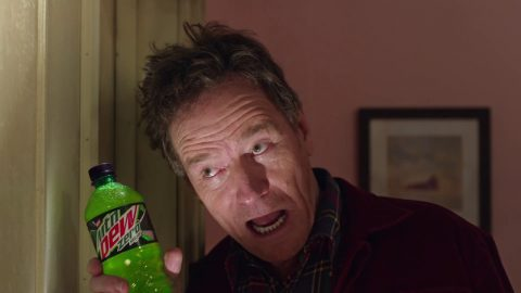 MTN DEW Zero Sugar, As Good As The Original | Mountain Dew