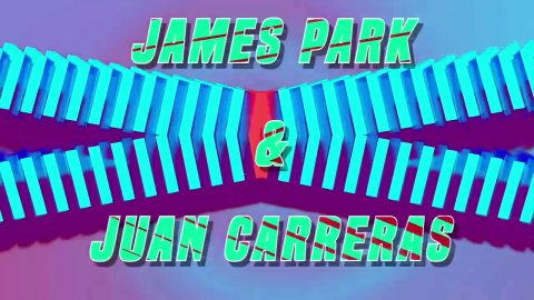 "My mans and them - ""STRIPES"" promo 