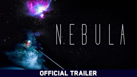 Nebula - Official Trailer | Echoboom Sports