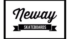 Neway Skateboards Commiercail - Vimeo / True Skateboard Mag's videos