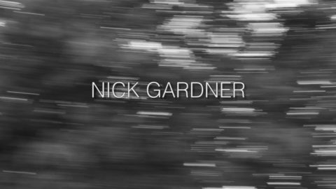 Nick Gardner White Rabbit Part | TransWorld SKATEboarding - TransWorld SKATEboarding