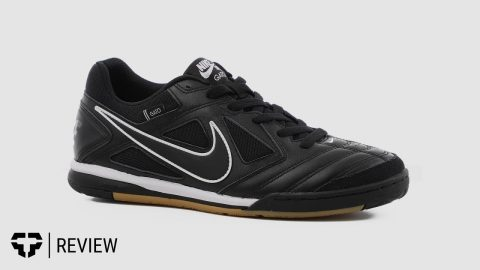 Nike SB Gato Skate Shoe Review- Tactics | Tactics Boardshop