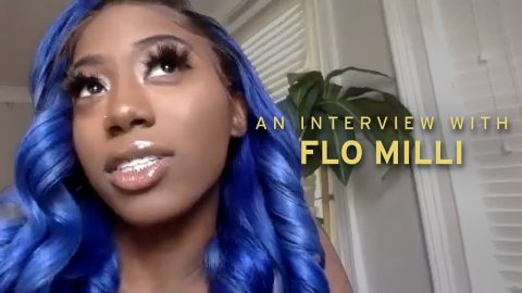 Nobody's having more fun than Flo Milli: The FADER Interview | The FADER