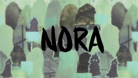 Nora /// Official Trailer - adidas Skateboarding