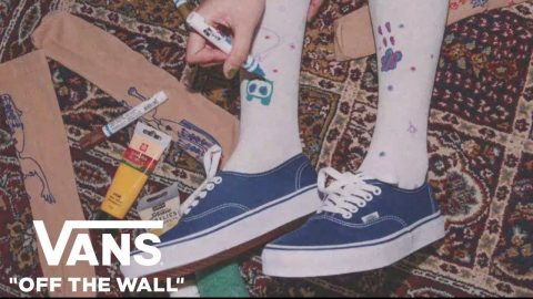 Not Just One Thing – Classics | VANS - Vans