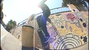 P-Franks_MSH2_Trailer - Vimeo / Heroin Skateboards's videos