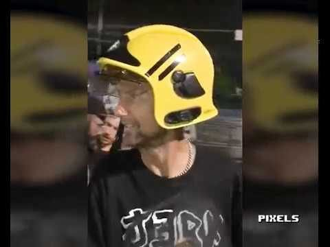 P Stone Memorial Jam: Part 01 Highlights - Pixels