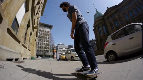 Pacel Full Res | Irregular Skateboard Magazin