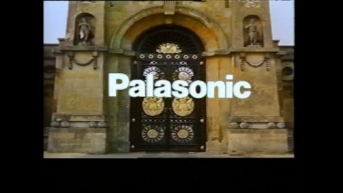 PALASONIC - PALACE
