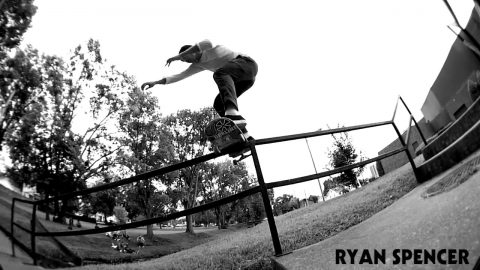 PIG WHEELS - RYAN SPENCER | Tum Yeto