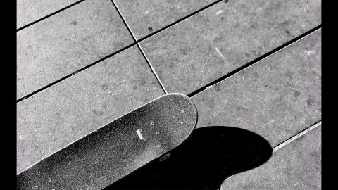 Place Presents - With Love by Poetic Collective   Place Skateboard Culture