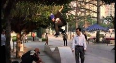 True Commercial Dailyskatetube Com