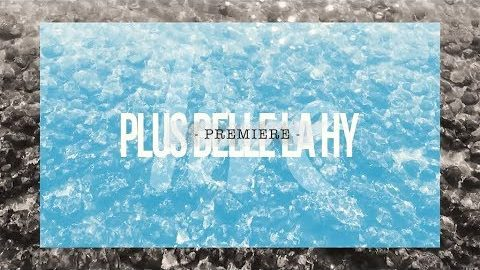 Plus belle la Hy / premiere | LIVE skateboard media