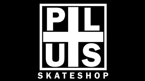 "Plus Skateshop's ""No Hotels"" Full Video 