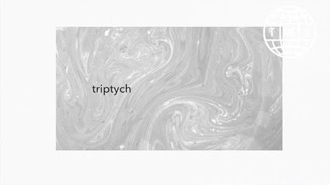 Poetic Collective, Triptych | TransWorld SKATEboarding