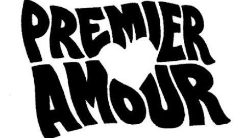 PREMIER AMOUR | Film Trucks