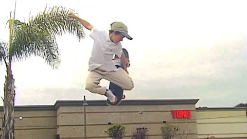 """PREMIERE - """"PLUTO"""": A Video by kids, for everyone 
