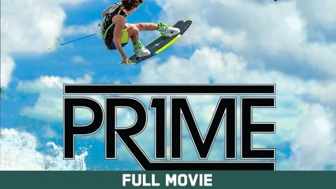 Prime Wake Movie - Full Movie | Echoboom Sports