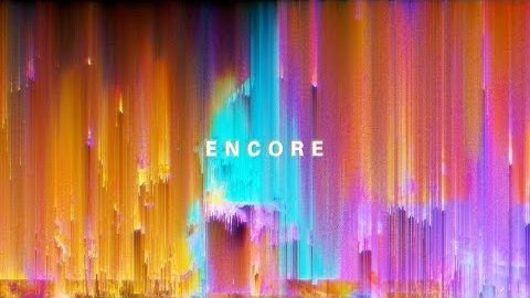 Primitive Skate | ENCORE Is Coming Soon | Primitive Skate