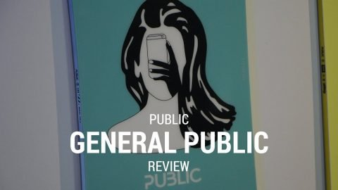 Public General Public 2019 Snowboard Review - Tactics.com - Tactics Boardshop
