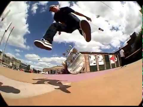 Quartersnacks - Don't Call Me Hjalte - Quartersnacks