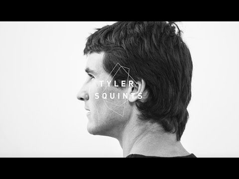 "RADAR | Tyler ""Squints"" Imel: Episode 1 - The Berrics"