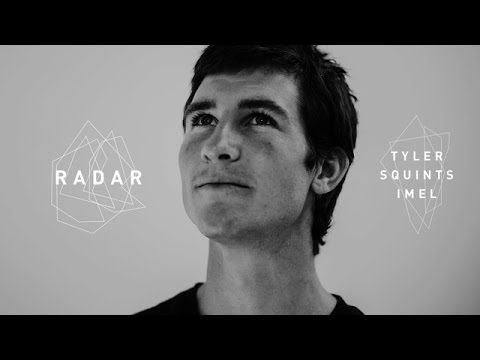 "RADAR | Tyler ""Squints"" Imel: Episode 3 - The Berrics"