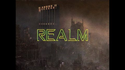 REALM | Mark Dunning