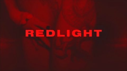 RED LIGHT DISTRICT - KLAP x 3rd FLOOR - KLAP TV