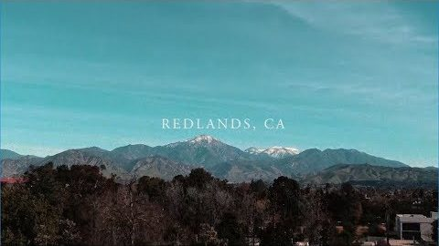 Redlands Skatepark Grand Opening | Active Ride Shop