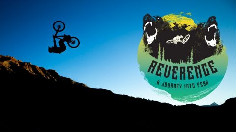 Reverence: A Journey Into Fear - Clever Bear Productions - Official Teaser - Tyler McCaul | Echoboom Sports
