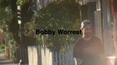 Riddles in Mathematics, Bobby Worrest | TransWorld SKATEboarding - TransWorld SKATEboarding