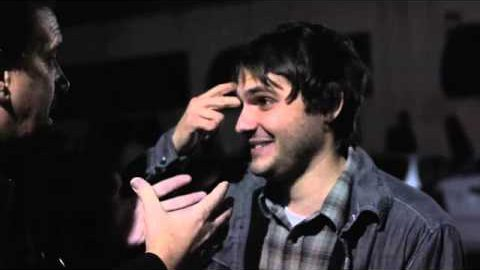 """Rk's """"Opening Night"""" (Previously unreleased)    Joey Sinko"""