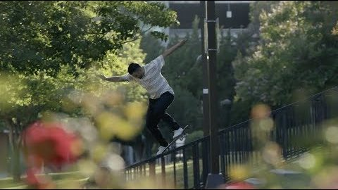 Road To Recovery Episode 3: A Look Back, And A Step Forward | Paul Rodriguez