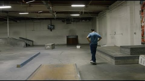 Road To Recovery Episode 4: You're Doing Too Much | Paul Rodriguez