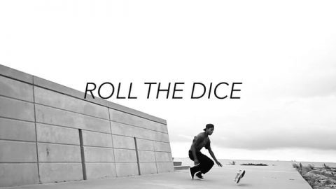 ROLL THE DICE - Trailer - KLAP TV