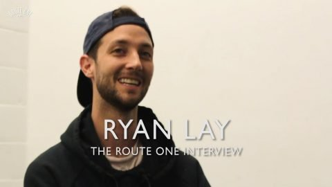 Ryan Lay: The Route One Interview - RouteOneDirect