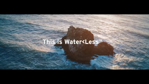 Same denim you love, made with less water.⎮Levi's® Waterless™ | Levi's®