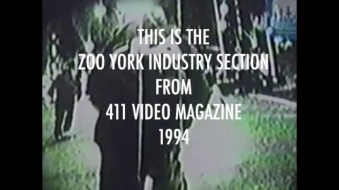 Save Thompson Square | zooyorkmedia