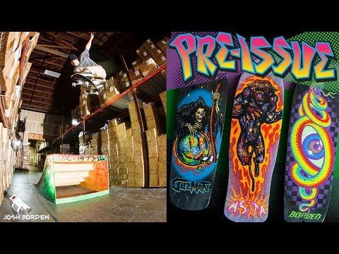 SC Squad Unlocks a Portal to the 80's - Santa Cruz Skateboards
