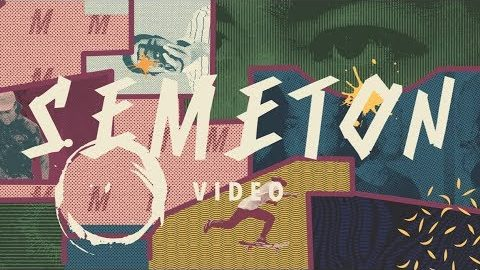 SEMETON VIDEO | MotionSk8