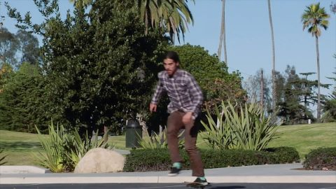 "Shaun Stulz ""Shep Dawgs 5"" Part 