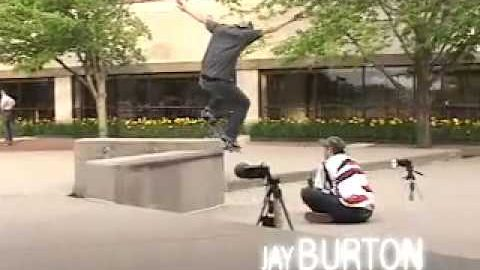 Shine on 90 - Buffalo | OrchardSkateshop