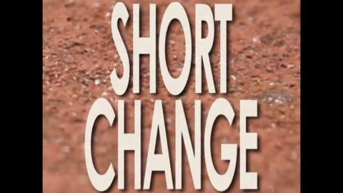 Short Change - full video (2013) | kevin delgrosso