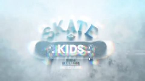 Skate Kids 2 - True Skateboard Mag